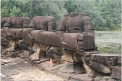 20081122 Kambodza - Siem Reap (75)