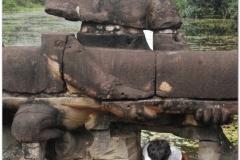 20081122 Kambodza - Siem Reap (77)