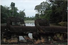 20081122 Kambodza - Siem Reap (78)