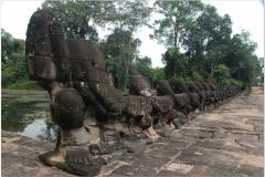 20081122 Kambodza - Siem Reap (79)
