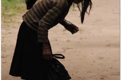 20081122 Kambodza - Siem Reap (82)