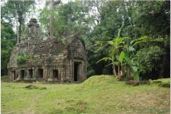 20081122 Kambodza - Siem Reap (83)