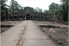 20081122 Kambodza - Siem Reap (84)