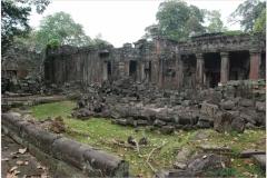20081122 Kambodza - Siem Reap (89)