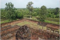 20081122 Kambodza - Siem Reap (9)
