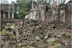 20081122 Kambodza - Siem Reap (90)