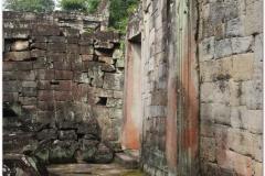 20081122 Kambodza - Siem Reap (93)