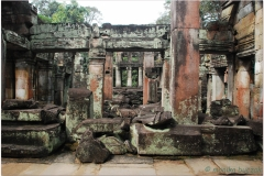 20081122 Kambodza - Siem Reap (96)
