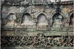 20081122 Kambodza - Siem Reap (97)