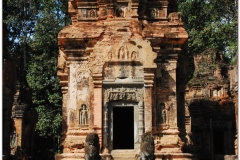 20081123 Kambodza - Siem Reap (10)
