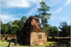 20081123 Kambodza - Siem Reap (15)