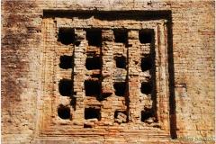 20081123 Kambodza - Siem Reap (16)