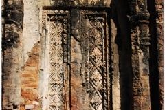 20081123 Kambodza - Siem Reap (18)