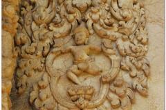 20081123 Kambodza - Siem Reap (20)