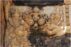 20081123 Kambodza - Siem Reap (24)