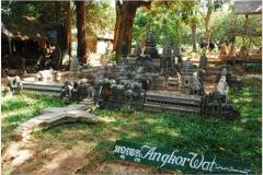 20081123 Kambodza - Siem Reap (29)