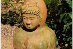 20081123 Kambodza - Siem Reap (30)