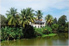 20081123 Kambodza - Siem Reap (31)