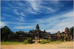 20081123 Kambodza - Siem Reap (32)