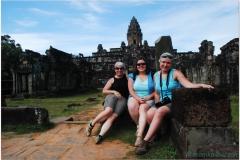 20081123 Kambodza - Siem Reap (33)