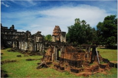 20081123 Kambodza - Siem Reap (34)