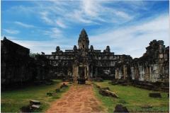 20081123 Kambodza - Siem Reap (35)