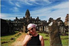 20081123 Kambodza - Siem Reap (37)