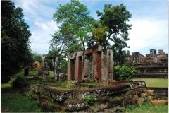 20081123 Kambodza - Siem Reap (45)