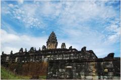 20081123 Kambodza - Siem Reap (49)