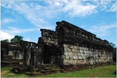 20081123 Kambodza - Siem Reap (52)