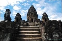 20081123 Kambodza - Siem Reap (54)