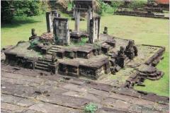 20081123 Kambodza - Siem Reap (56)