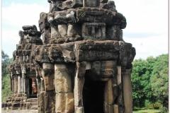 20081123 Kambodza - Siem Reap (59)