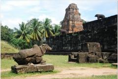 20081123 Kambodza - Siem Reap (62)