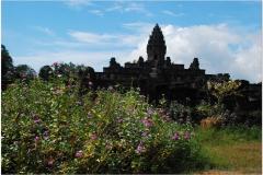 20081123 Kambodza - Siem Reap (64)