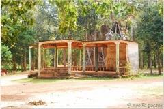 20081123 Kambodza - Siem Reap (66)