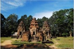 20081123 Kambodza - Siem Reap (7)