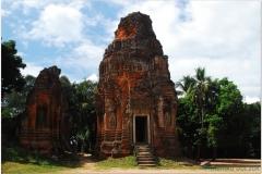 20081123 Kambodza - Siem Reap (71)