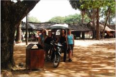 20081123 Kambodza - Siem Reap (77)