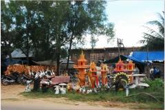 20081123 Kambodza - Siem Reap (81)