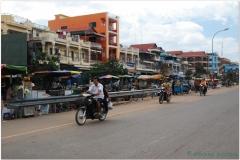 20081123 Kambodza - Siem Reap (88)