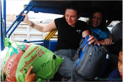 20081124 Kambodza - Laos Pakse-Champasak (11)