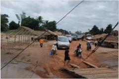 20081124 Kambodza - Laos Pakse-Champasak (15)