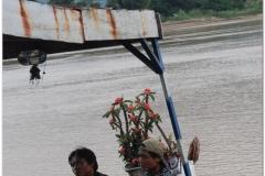 20081124 Kambodza - Laos Pakse-Champasak (17)