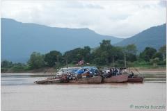 20081124 Kambodza - Laos Pakse-Champasak (21)