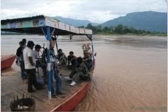 20081124 Kambodza - Laos Pakse-Champasak (22)