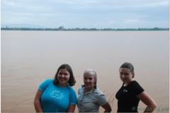 20081124 Kambodza - Laos Pakse-Champasak (23)