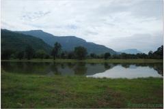 20081124 Kambodza - Laos Pakse-Champasak (26)