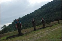 20081124 Kambodza - Laos Pakse-Champasak (39)
