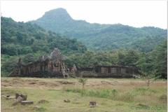 20081124 Kambodza - Laos Pakse-Champasak (41)